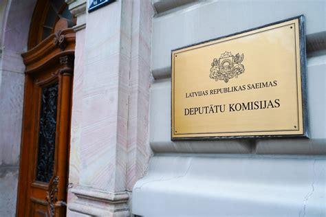 Cilvēktiesību komisija: nacionālās pretošanās kustības ...