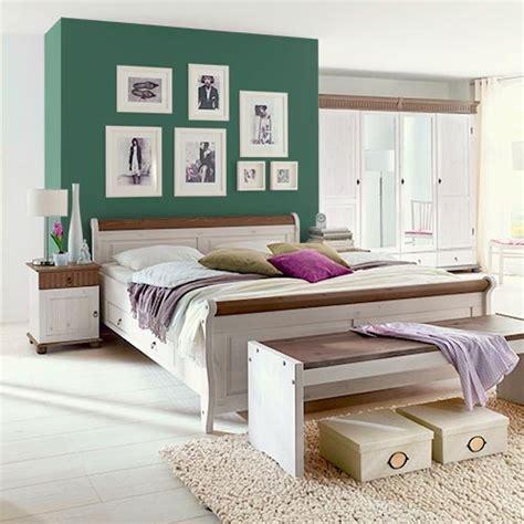 Bilder Im Schlafzimmer by Bilder F 252 R Das Schlafzimmer