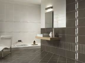 modern bathroom tile ideas bathroom tile bathware