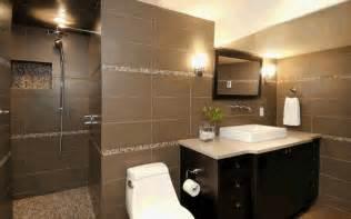 remodeling small bathroom ideas on a budget ideas for tile bathroom design black brown tile bathroom
