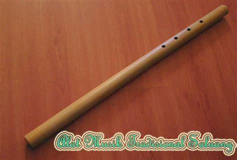 Aramba ialah jenis alat musik yang memiliki persamaan seperti gong berasal dari sumatra utara. 30 Jenis Alat Musik Tradisional Indonesia dan Asal Daerahnya | KASKUS