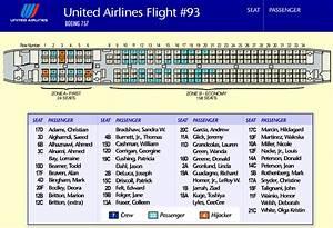 9-11 Research: Passenger Lists