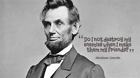 Abe Lincoln Wallpaper (62+ images)