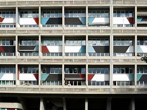 Le Corbusier Werke : le corbusier ~ A.2002-acura-tl-radio.info Haus und Dekorationen