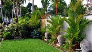 sri lanka gardening landscaping
