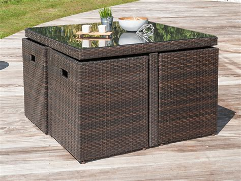 plateau pour canap plateau pour table de jardin plateau bois pour table
