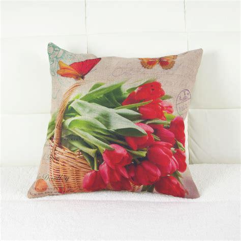 siege tulipe achetez en gros tulipe chaise coussin en ligne à des