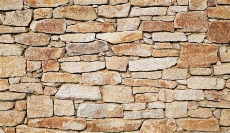 idee de deco pour chambre comment carreler un mur en pierres
