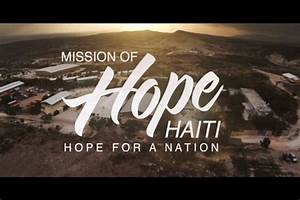 Fundraiser by Gus McNearney : Mission of Hope: Haiti