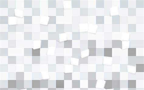 1080p White Background Abstract Wallpaper Hd by Black And White Abstract Wallpapers 73 Images