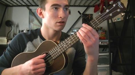 maroon 5 ukulele she will be loved maroon 5 she will be loved ukulele tutorial youtube