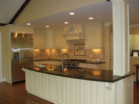 kitchen islands with granite countertops decorating cozy white kitchen island with corian vs 8308
