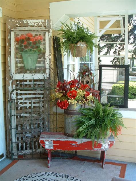 moulding front porch cozy best 25 summer porch decor ideas on summer