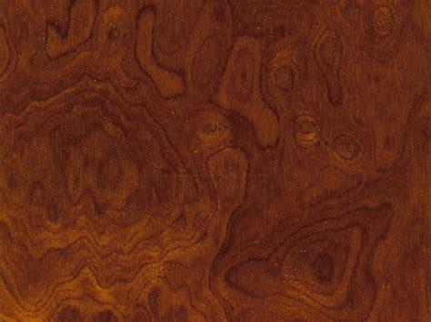 provence bureau feuille placage bois reconstitué sur stratifié alpikord