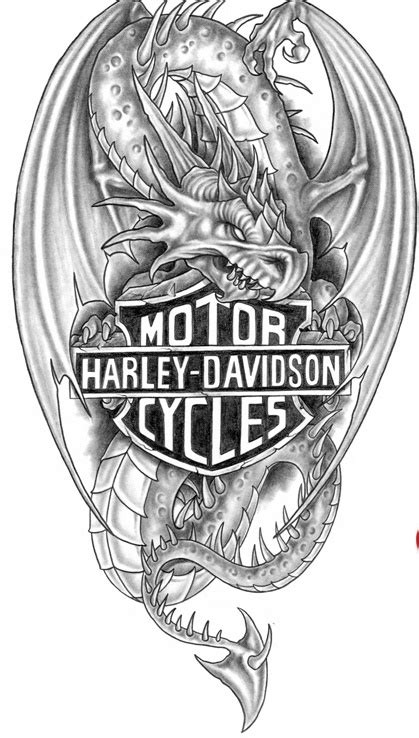 122 best harley stuff images on Pinterest | Harley davidson motorcycles, Motorcycle art and Bike art