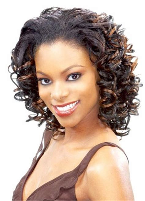 short curly half wigs for black women most popular