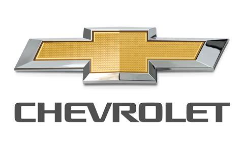 Chevrolet logo | Logok