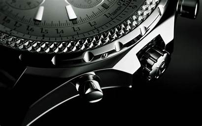 Watches Platinum Wallpapers Creative Desktop