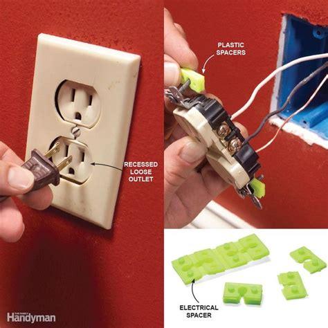 Top Electrical Mistakes Repair Wiring