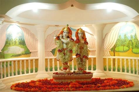 desktop wallpapers bhagwaan shree krishna
