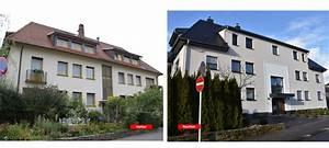 Modernisierung Haus Kosten : modernisierung dexturis gmbh ~ Lizthompson.info Haus und Dekorationen