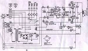 Dean M U2019s Schematics