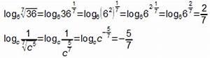 Logarithmus Berechnen Ohne Taschenrechner : 1314 unterricht mathematik 10d wachstumsprozesse ~ Themetempest.com Abrechnung
