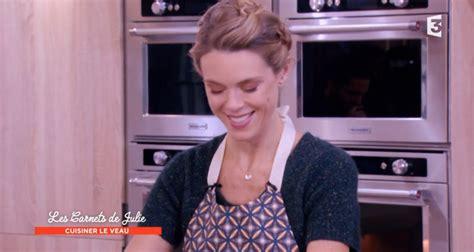 julie cuisine fr3 les carnets de julie la cuisine flamande avec florent