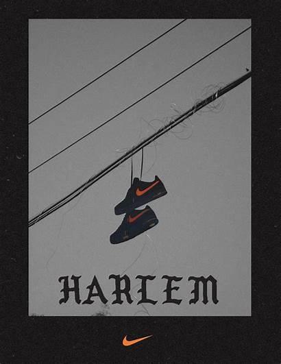 Vlone Wallpapers Nike Iphone Rap Hypebeast Rapper