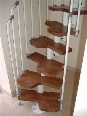 cat 233 gorie escalier pas japonais escalierdirect