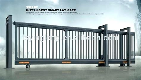 Sliding Gate Ideas Findkeepme Sliding Gate Ideas Sliding