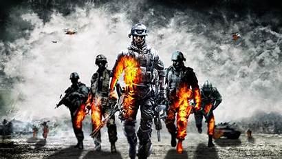 Battlefield Wallpapers Games Background Desktop Gaming Backgrounds