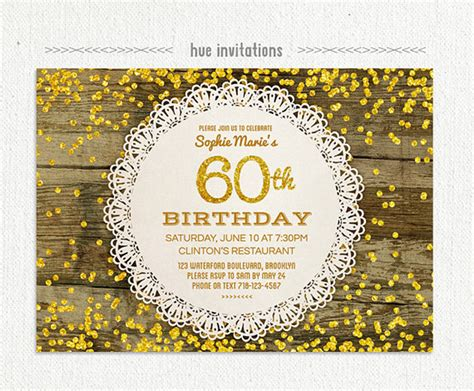20+ Ideas 60th Birthday Party Invitations Card Templates. Daily Construction Report Template. Kente Cloth Graduation Stole. Dual Degree Graduate Programs. Free Fall Festival Flyer Template. Wattpad Cover Template. Microsoft Excel Monthly Budget Template. Personal Finance Excel Template. Change Management Plans Template