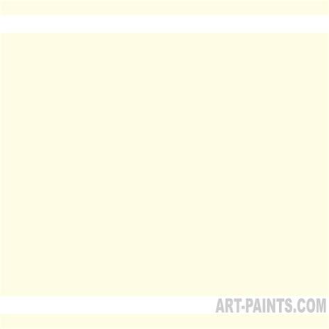 vanilla craft smart acrylic paints 23607 vanilla paint