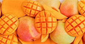 health benefits and benefits of mangoes with health benefits of mango nutritional facts and