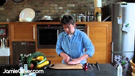 cuisine tv oliver 30 minutes oliver on knife skills 30 minute meals hibiscus