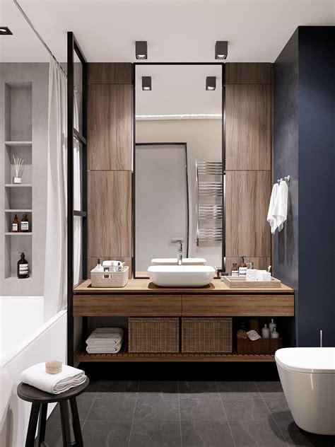 badkamers klein kleine badkamers voorbeelden archives badkamers voorbeelden