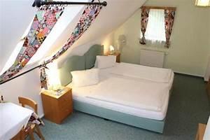 Hotel Alt Graz Düsseldorf : graz hotels from 44 cheap hotels ~ Watch28wear.com Haus und Dekorationen