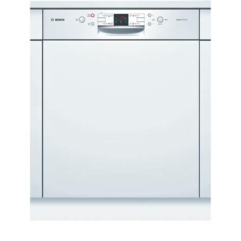 solution prix centre de recherches de prix lave vaisselle integrable bosch