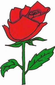 Blume Der Liebe : rose die blume der liebe foto bild kunstfotografie kultur musik konzert motive bilder ~ Whattoseeinmadrid.com Haus und Dekorationen