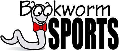bookworm sports     determine  statistics