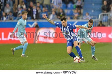 España - La Liga Santander 2018-2019 ( / ) - Valencia C. F ...