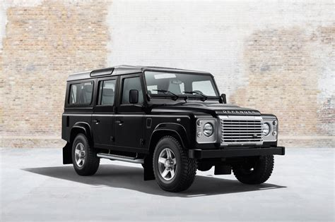 jeep defender 2015 defender automobile 2014 price autos post