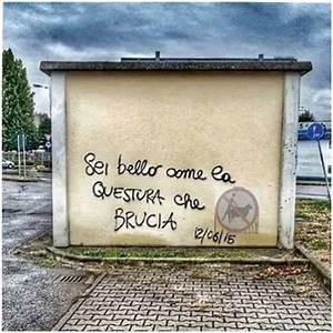 Scritte e cartelli divertenti, la pagina Facebook FOTO (12) Blitz quotidiano