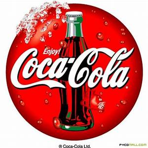 Coca-Cola cut ad spend by 6 6% and invest more in social