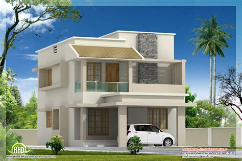 style home style home design 19853 hd wallpapers background