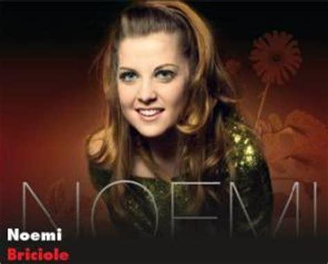 Bagnati Dal Sole Karaoke by Musica Informa Midi Karaoke Noemi