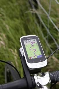 Garmin Fahrrad Navigation : garmin edge explore 1000 outdoor navi fahrrad europa ~ Jslefanu.com Haus und Dekorationen
