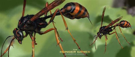 hunger a novel image gallery hunger tracker jackers