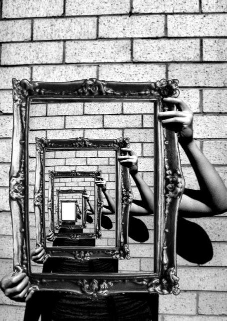 mirror represents nyashas character